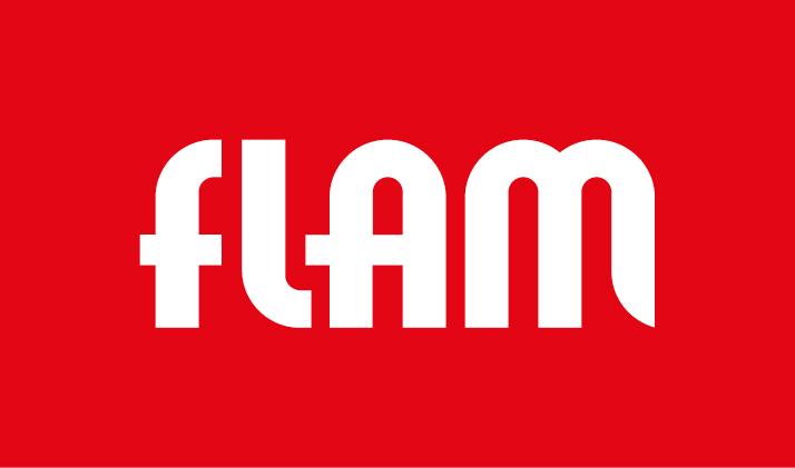 Flam – Havaza BV